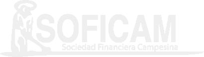 clientes logos-01
