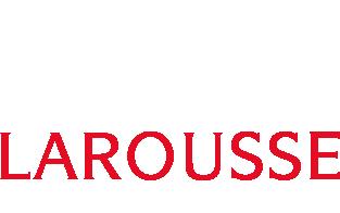 clientes logos-11